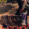 SONS # 7 latcho drom