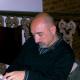 Desidério Murcho